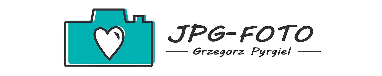 Jpg-Foto Grzegorz Pyrgiel [Fotografia ślubna, dziecięca, komunijna – Szczecin]